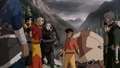Kai and Team Avatar.png