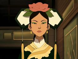 Macmu-Ling