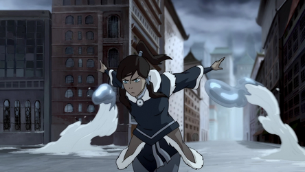 File:Korra waterbends.png