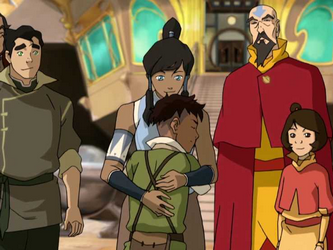 File:Kai and Korra.png
