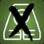 File:Removed earthbending emblem.png