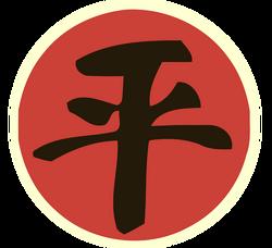 Equalists icon