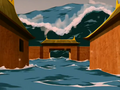 Flooded Gaipan.png