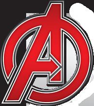 Avengers | Marvel's Avengers Assemble Wiki | Fandom ...