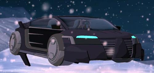 S H I E L D Flying Car Marvel S Avengers Assemble Wiki