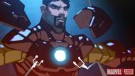 Iron Man color storyboard.png