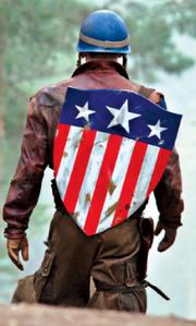 captain americas schild marvel filme wiki fandom powered by wikia. Black Bedroom Furniture Sets. Home Design Ideas