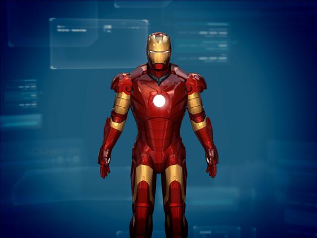 Mark Iii Iron Man Wiki Fandom Powered By Wikia - oc