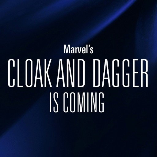 [ABC Studios] Marvel : Cloak and Dagger (2018) Latest?cb=20160407233952&path-prefix=de