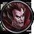 Mephisto Task Icon