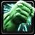 Hulk-Rage Punch