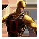 Daredevil Icon Large 2