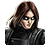 Winter Soldier Icon 1