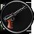 Hammer Pistol Task Icon