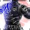 Blueprint Generalist's Empowered Armor