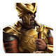 Heimdall Icon Large 1