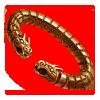 Asgardian Armband