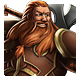 Volstagg Icon Large 1