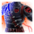 Blueprint Blaster's Empowered Armor