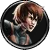 Squirrel Girl 1 Task Icon