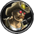 Hunter Task Icon