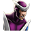 Boomerang Icon 1