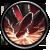 Smashing Task Icon