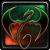 Iron Fist-Heart of Shou-Lao (Classic)
