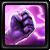 Magneto-Electromagnetic Blast