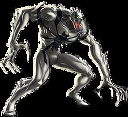 Anti-Venom-Original