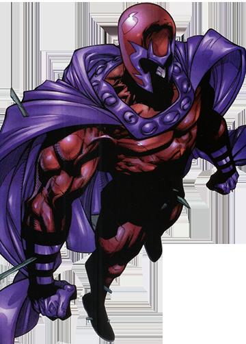 Archivo:Magneto Marvel XP.png