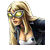 Mockingbird Icon