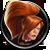 Elsa Bloodstone 1 Task Icon