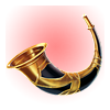 Archivo:Mead Horn.png