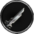Nascent Blade Task Icon