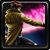 Gambit-Ragin Cajun