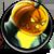 Jack O'Lantern Task Icon