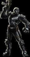 Agent Venom-Classic