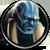 Jotun Warrior Task Icon