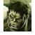 Hulk 2 Icon