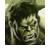 Hulk Icon 5