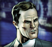 Agent Coulson Task Talk
