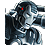 War Machine Icon 3
