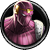 Baron Zemo Task Icon
