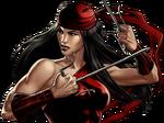 Elektra Dialogue