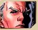 Quicksilver Marvel XP Sidebar