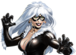 Black Cat Dialogue 1