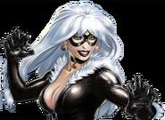 Black Cat Dialogue 1