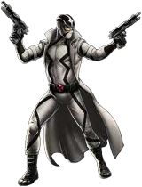 Archivo:Fantomex-X-Force.png
