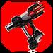 Bio-Electric Pistol